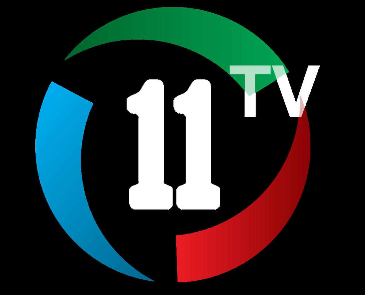 11 TV